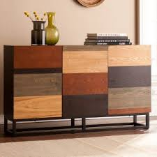 Buffet Tables And Sideboards by Contemporary U0026 Modern Buffets And Sideboards Hayneedle