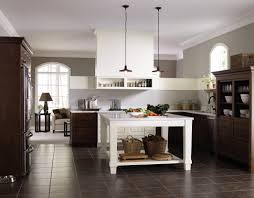 Home Design Online by Design A Kitchen Island Online 15 Best Online Kitchen Design