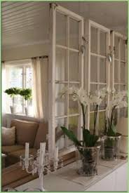 Vintage Room Divider by Arched Room Dividers Correctly Forbes Ave Suites