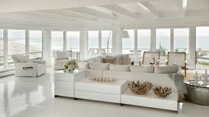 Small Beach Cottage House Plans Small Beach House Interior Design Beach House Interior Design