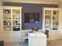 Diy Built In Desk Plans Built In Office Desk Plans Diy Cabinets Home Furniture Ideas