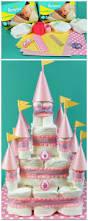 the 25 best castle diaper cakes ideas on pinterest diaper