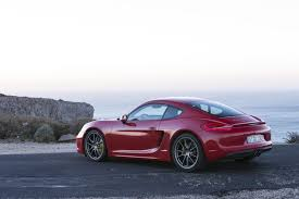 porsche cayman s 2014 price 2014 porsche cayman s review best sports car at any price nick