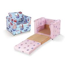 Sofa Bed Childrens Childrens Sofa Bed Chair Foam Flip Out Sofa Bed Memsaheb Thesofa