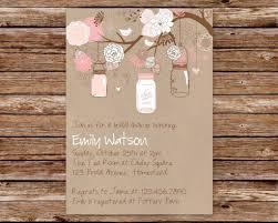 free wedding invitation templates free wedding invitation