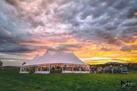 tent rental rochester ny wedding rentals in upstate new york ny the knot