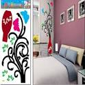 Beauty Wall Paper Promotion-Shop for Promotional Beauty Wall Paper ...
