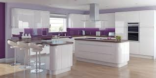 fitted kitchen designs kitchenhow to choose fitted kitchen designs