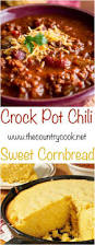 best 25 beans and cornbread ideas on pinterest white beans with