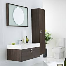 Oak Bathroom Furniture Bathroom Cabinets Bathroom Trends 2017 2018