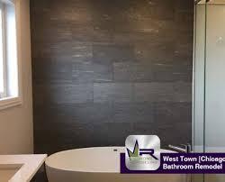 Bathroom Remodles Chicago Kitchen U0026 Bathroom Remodeler Regency Home Remodeling