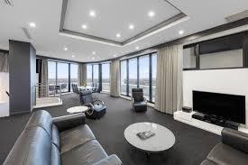 kent street sydney cbd penthouse suites meriton suites