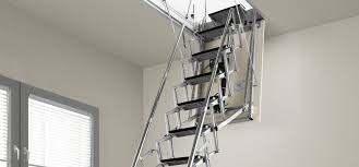 af staircases loft ladders spiral staircases supplied