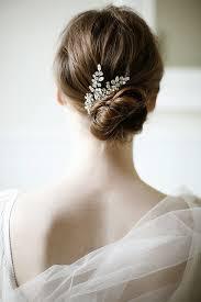 wedding hair and makeup nyc wedding bridal hair accessories behr august 2014 bridal