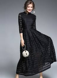 dresses for women high quality online shop free shipping ezpopsy com
