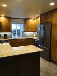 kitchen design centers chic and trendy kitchen design centers kitchen design centers and