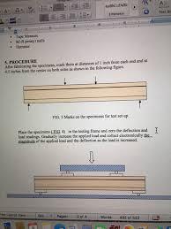 civil engineering archive november 08 2017 chegg com