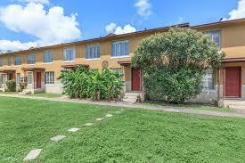 Winston Apartments San Antonio Tx 78216 Apartments Near Uthscsa College Student Apartments