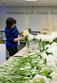 Wedding Flowers Budget Diy Budget Friendly Centerpieces Wedding Happiness Is Creating
