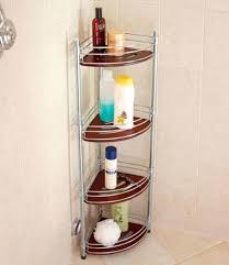 Bathtub Caddy Home Depot by Master Showershower Corner Caddy Plastic Shower Shelf Tile Home