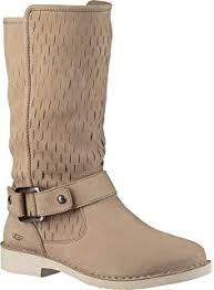 ugg australia s glen boot amazon com ugg australia s neevah leather boots ankle