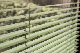 Fixing Venetian Blinds Why Do Blinds Turn Yellow News Tips U0026 Inspiration Angel