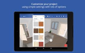 Home Design 3d Free Ipad Home Planner For Ikea Android Apps On Google Play