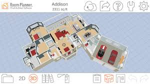 100 chief architect home designer interiors 10 reviews 100