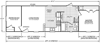 5 bedroom manufactured homes 37 lovely images of 5 bedroom manufactured homes floor plans best