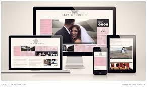 wedding websites search 100 wedding websites search 27 best wedding marketing