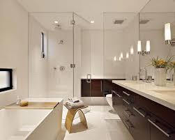 modern bathroom lighting ideas contemporary bathroom lighting idea image photos pictures ideas