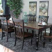 mor furniture black friday sale mor furniture for less closed 12 photos u0026 21 reviews
