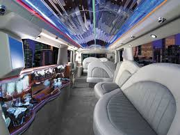 5 Events That Need A Cool Limousine Atlas Limo Luxury Limousine