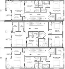 Construction Floor Plans Triplex Floor Plans New Construction Denver