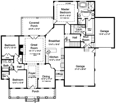 cecelia 9096 3 bedrooms and 2 5 baths the house designers