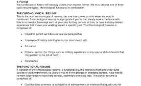 chronicle resume best have your resume done photos resume ideas namanasa com