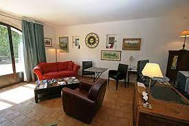 location bureau salon de provence le charmant bureau salon du luxueux à louer en provence alpilles