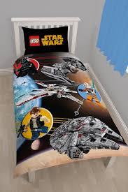 13 best mikey s bedroom images on pinterest bedroom ideas boy character world lego star wars space single panel duvet set amazon co uk