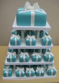 individual wedding cakes the 25 best individual wedding cakes ideas on mini