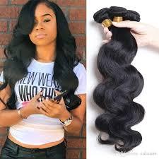 indian human hair weave au peruvian indian malaysian cambodian brazilian body wave hair weave