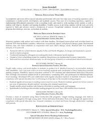 lesson plan template speech therapy speech template for students resume
