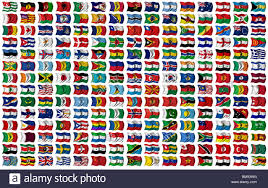Flags Of The World Countries With Names World Flags Name Best Image Ficcio Net