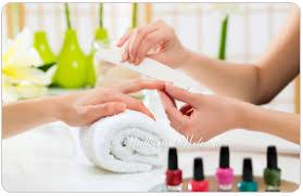 gels u0026 acrylics lee spa nails nail salon durham nail salon 27713