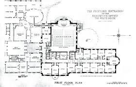 best office floor plans whitehouse floor plan floor plan white house blueprint youtube
