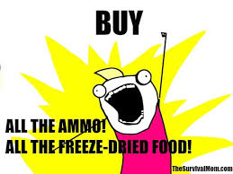 Buy All The Stuff Meme - buy all the stuff meme 28 images buy all the things by lowblow