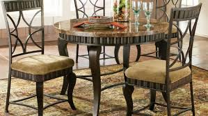 five piece dining room sets stunning cheap 5 piece dining room sets gallery rugoingmyway us