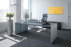 cheap office desk furniture simple office furniture buy cheap price factory direct simple office
