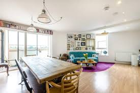 Banister Road Homes For Sale In Banister Road London W10 Buy Property In