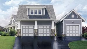 Garage Measurements Garage Door Buying Guide