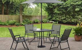 dining chair 6 chair outdoor dining set dramatic 6 chair outdoor
